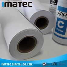 Matte Photo Paper 260gsm, China RC Inkjet Photo Paper Rolls For Canon Printers