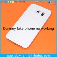 for Samsung Galaxy Note 2 Titanium Dummy Sample Phone