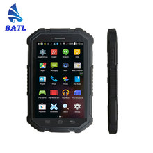 BATL BT66 android 6.0 tablet games free download NFC 7 inch android 6.0 7000mah 3G bluetooth Tablet phone