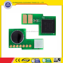 Compatible cartridge toner reset chips cf287x for hp laserjet 506 cf287x 527 toner chip