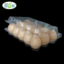 High Quality Customized Different Models Plastic Egg tray