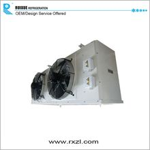 Latest factory price 118pa air cooler defrost heater