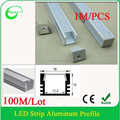 Top 6061-T6/6063-T5 aluminium profile manufacturer,aluminium led profile/aluminium profile for led strip,OEM