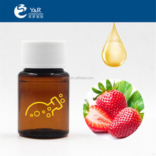 Perfume Wholesale for Strawberry Fancy Soap