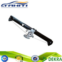 Auto Window Lifter/Power Window Regulator/Window Regulator Parts for X5 OEM 5135 7125 059/5135 7125 060