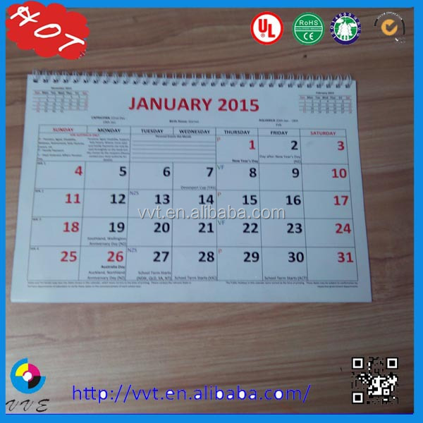 Calendar Typography Gear : List manufacturers of small pinion gear buy