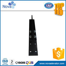 low price durable linear rail guide