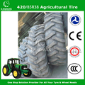 Radial Agricultural Tyre Tractor tire 420/85R38 R-1W