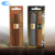 Empty disposable electronic cigarette Disposable E cigar 900mah 1800puffs cuban e cigar