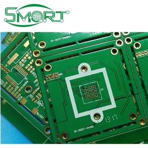 Smart Electronics usb flash drive pcb clone mobile phone motherboard manufacturer LED circuit boards assembly