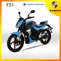 The new hot motorcycle, super sport 200cc motorcycle,125cc racing motorcycle