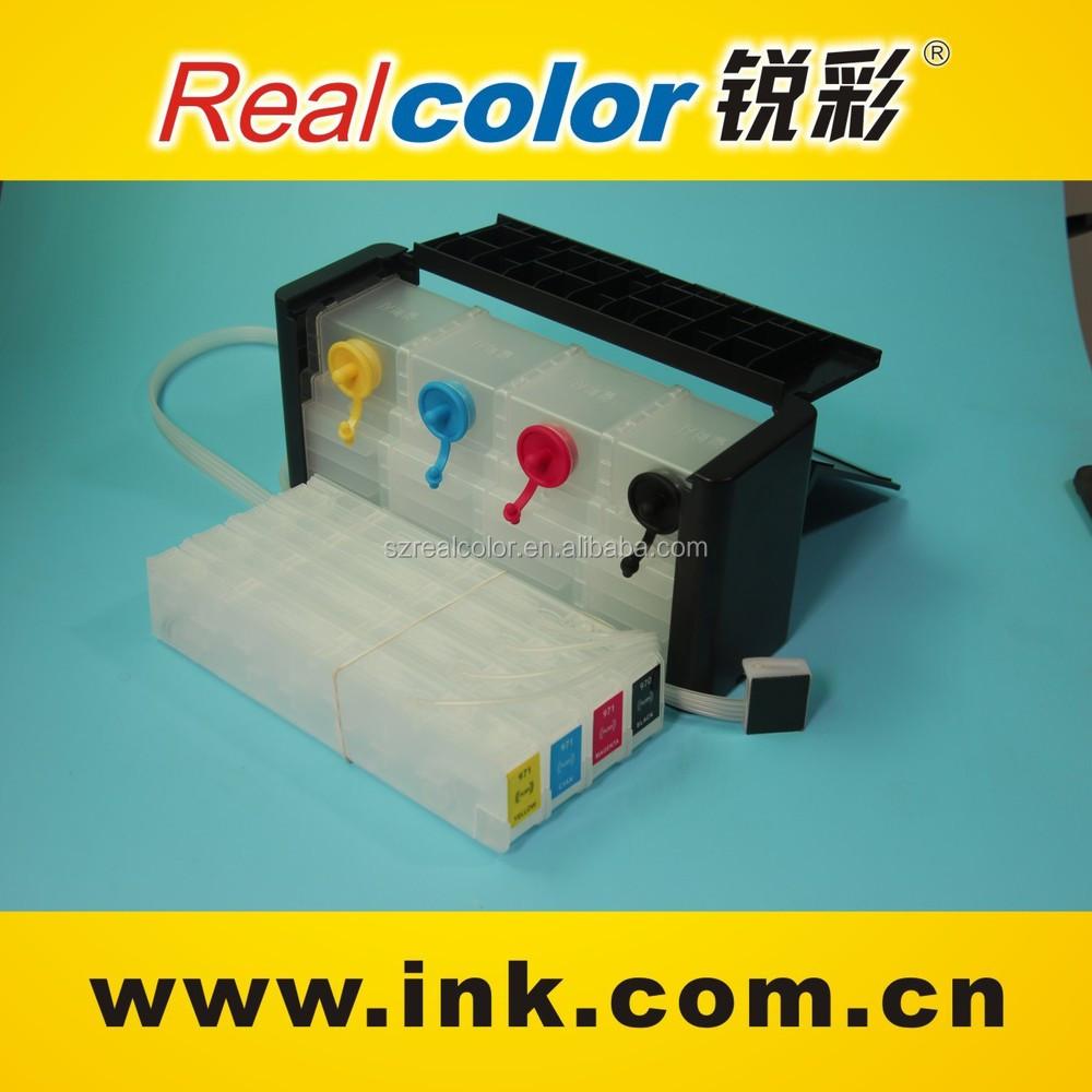 big ink tank