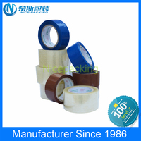 China Manufacturing Factory insulation black adhesive tape with best price and high quality