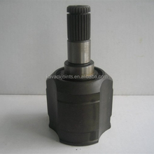 For KOREA car KAIN-CERII16 INNER CV JOINT 22X41X25