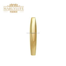 2015 new products name brand lengthening mascara