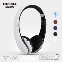 Alibaba express in electronics noise cancelling headphone free sample headphones