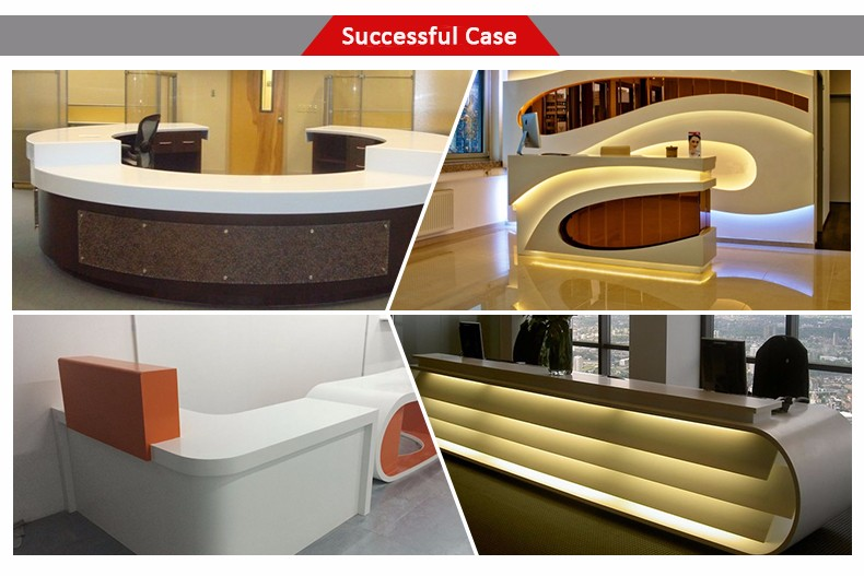 Tavoli Alti Da Bar Usati : Shenzhen luxury furniture tavoli alti da bar usati bar counter