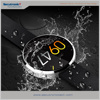2015 Factory Price Round Smart Watch DM360