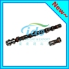 auto camshaft for Mitsubishi Colt 1996-2007 MD137163
