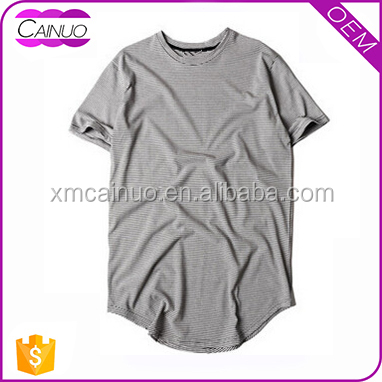 Custom comfort colors t-shirts apparel online shopping