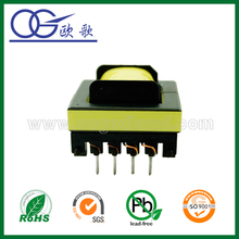 EE30 high frequency transformer, c core transformer for LED lamp lighting