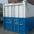 20ft mini container Offshore container for sale