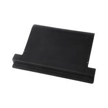 Cheap Golf Cart Parts TXT 96+ Access Panel For Sale