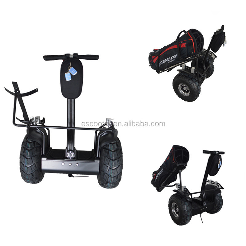 Xinli 50cc gas cooler scooter with CE ,RoHS certificate HOT SALE