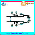 Power Button Flex Cable For iPad Mini 2, Power On Off Flex Cable For iPad Mini 2