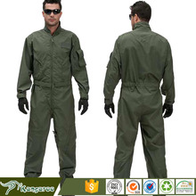 Air Force Nomex Flight Pilot Coverall Suit Dubai