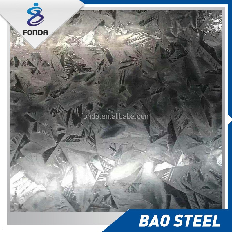 iron roofing sheet with pirce