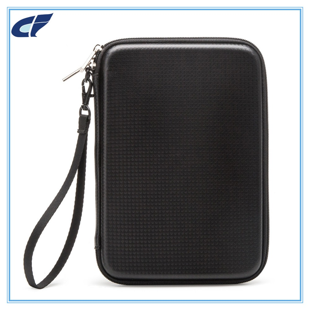 Portable waterproof tablet protector case for ipad 2,mini,air