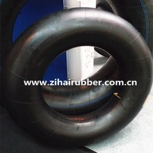 China factory direct sale 10-16.5 12-16.5 inner tube