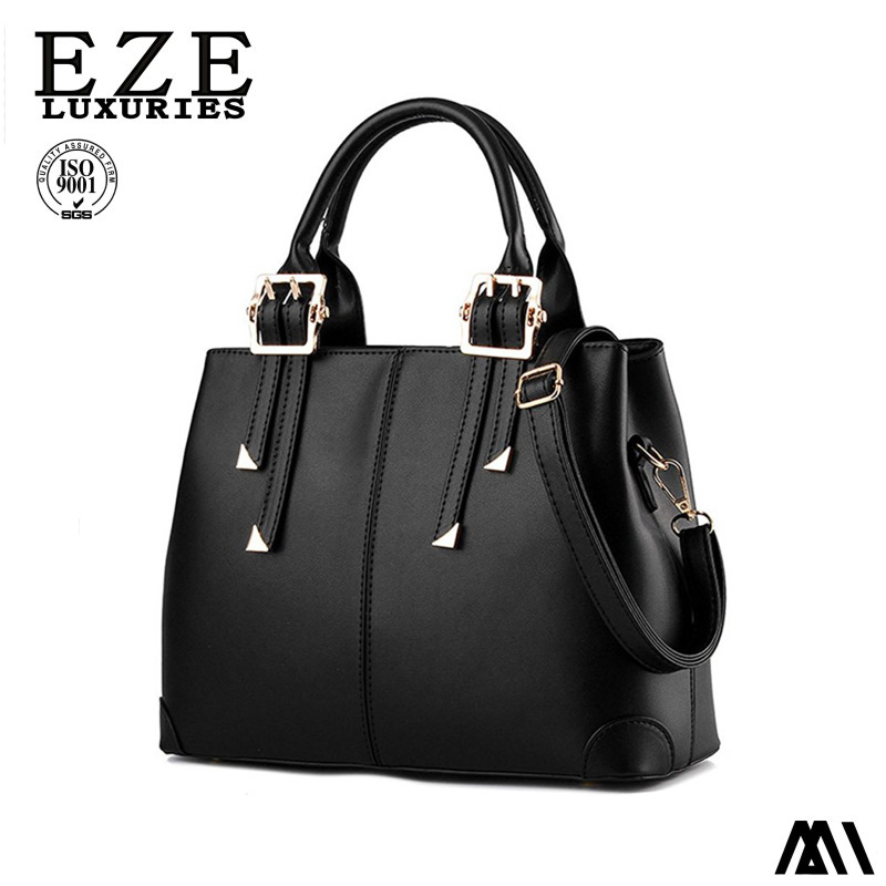 Hot sale women handbag cheap luxury fashion lady bags women bag