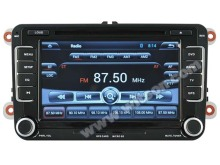 WITSON ANDROID 4.2 CAR DVD GPS RADIO PLAYER VW CC/POLO/GOLF 5/GOLF 6 2006-2012 WITH A9 CHIPSET 1080P
