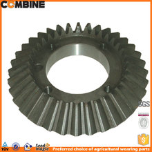 high quality bevel gear for tractors
