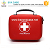 TOP SELLING Portable Car Mini first aid kit fda approved
