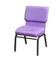 Wholesale Event Equipment Stackable event Banquet chair
