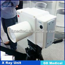 GD Medical High Frequence Good Quality x-ray detectable thread