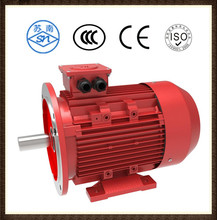 the ac motor yb totally enclosed explosion proof motor