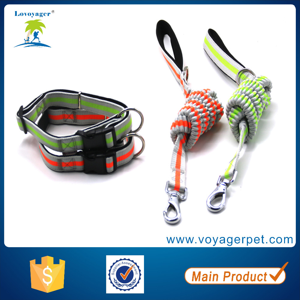 Lovoyager Hot Selling Pet Boots Dog Shoes with Low Price