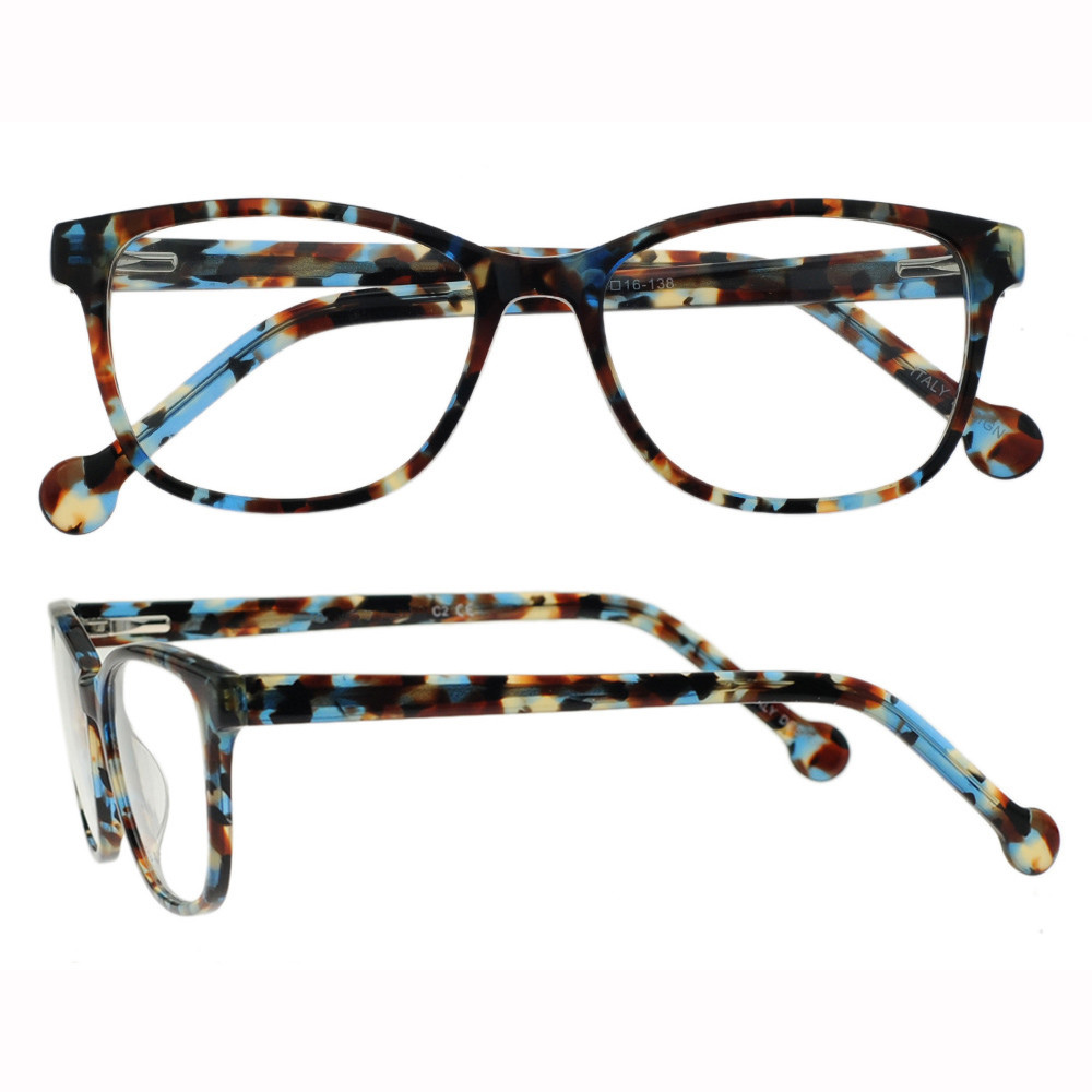 Wholesale japanese eyeglass frames - Online Buy Best japanese ...