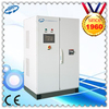 /product-gs/2015-new-24v-power-supply-for-vacuum-arc-degassing-furnace-on-sale-made-in-china-60369912958.html