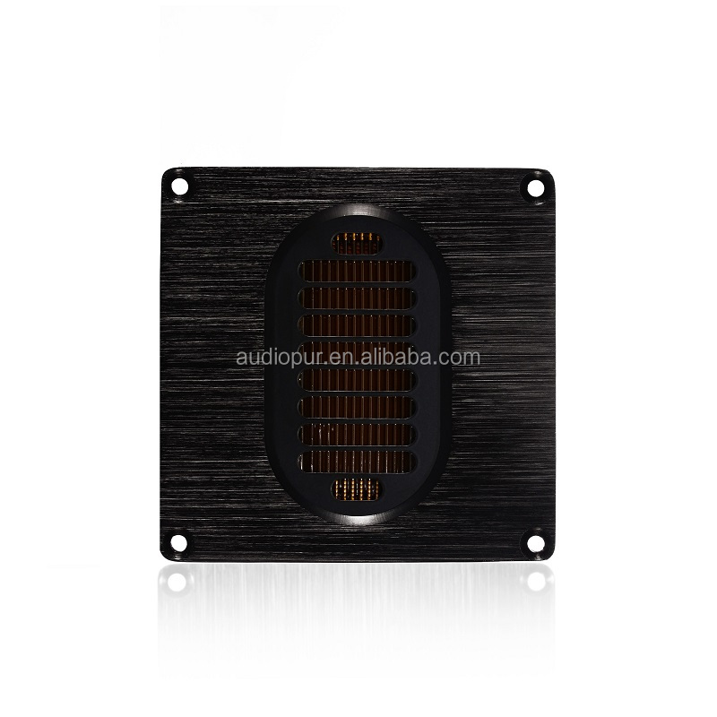 AudioPur Air Motion Transformer with high quality AMT8260 HIFI Tweeter