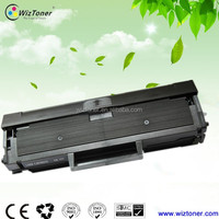 Hot item !!! NEW COMPATIBLE TONER CARTRIDGE FOR SAMSUNG ML101S