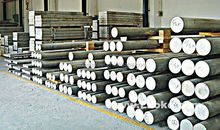 Cold Drawn/Hot Rolled/Forged DIN 1.4841 Stainless Steel Round Bar/Rod/Shaft