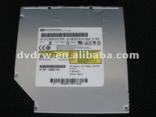 Original Internal Laptop BD-ROM SATA Lightscribe TS-LB23L 581107-FCO PN