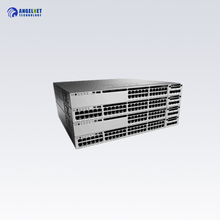 Cisco system router ASR 1000 series hareware Router ASR1004