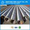 Corrosion resistant hastelloy b3 seamless pipe and tube