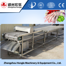 automatic Chicken Feet Cutting Machine